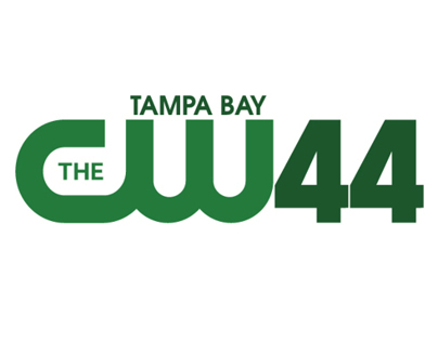 CW44 - National Commercial