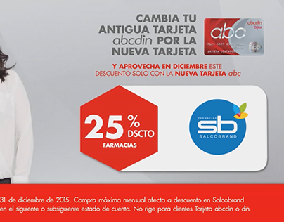 Canal abcdin