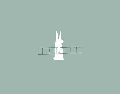 Rabbit Ladders