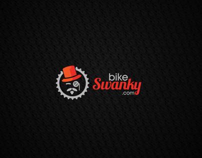 BikeSwanky Promotional Video