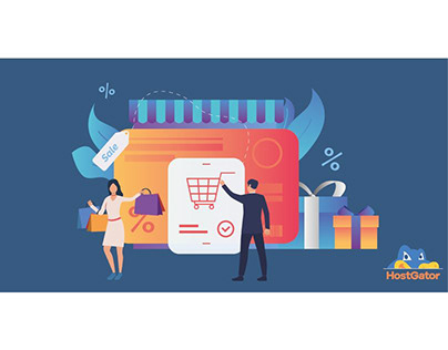 10 Best WooCommerce Plugins for Store Convert