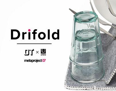 Drifold