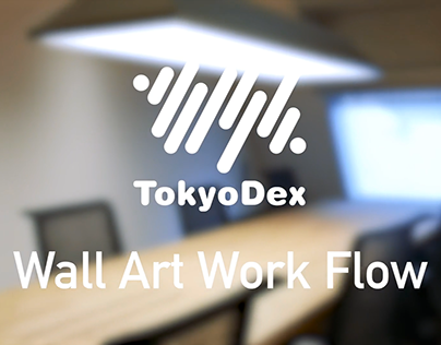 Instructional Video TokyoDex