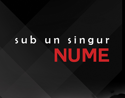 sub.un.singur.nume - event image