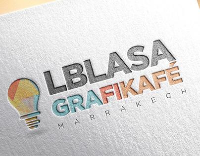 Lblasa Grafikafé