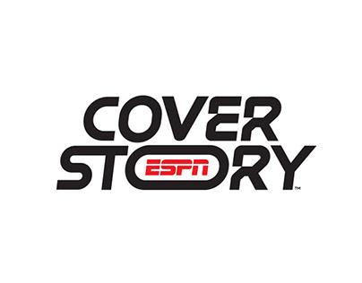 ESPN Cover Story
