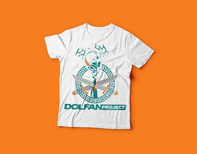 Dolfan Project