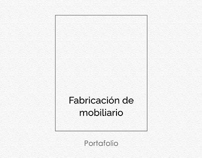 Portafolio_Mobiliario