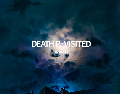 Death Revisited '15