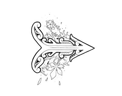 Samoan 2