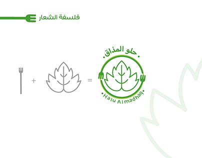 Amnah Al Jarrash On Behance