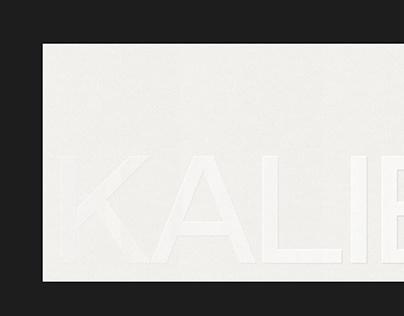 Kalibro