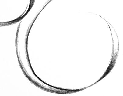 336 sketch