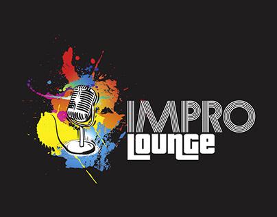 Impro Lounge