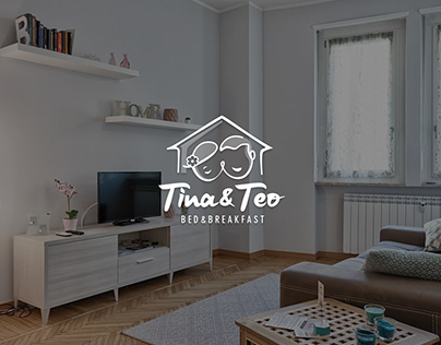 Tina&Teo - bed and breakfast