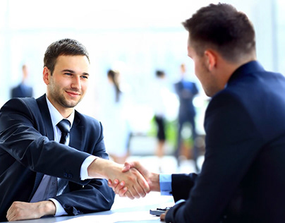 Understanding the Role of a Prime Broker