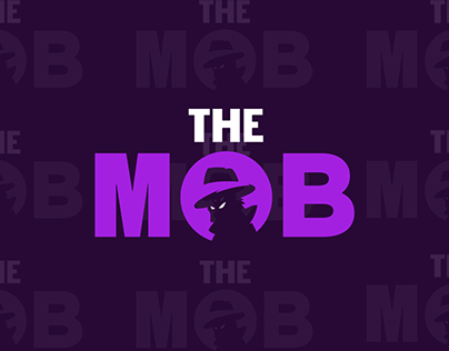 The Mob Banners