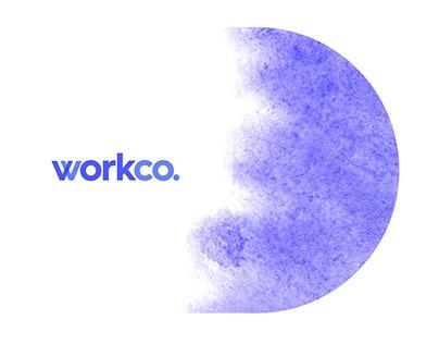 Workco.