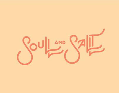 Soul and Salt