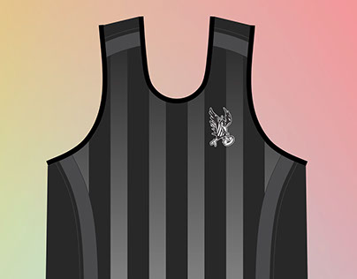 AFL NT Training outfits
