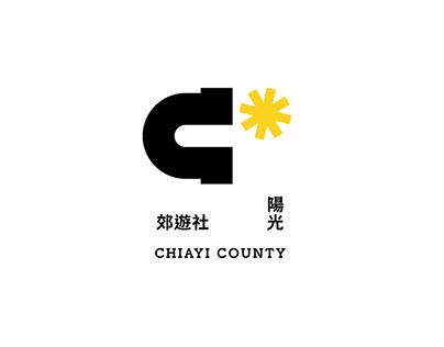 嘉義陽光郊遊社|CHIAYI COUNTY