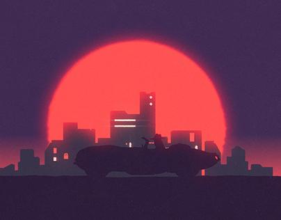 PEEJAY-NABYA(나비야)(ft.ZION.T)