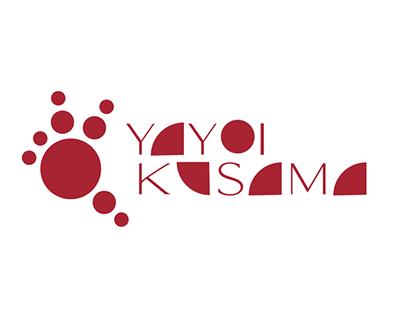 Projet Yayoi Kusama 2020