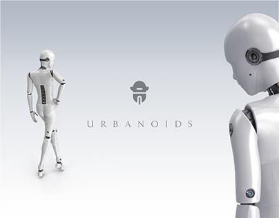 Urbanoids