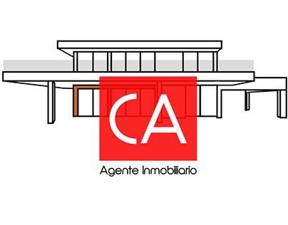 CA Agente Inmobiliario