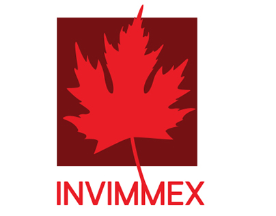 INVIMMEX
