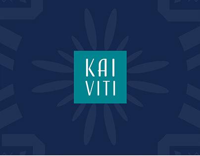 Kai-Viti Showcase
