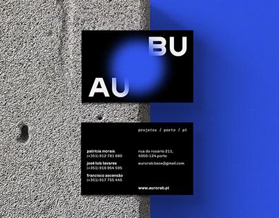 Aurora Bureau