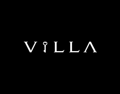 Villa Real Estate