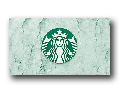 Apresentação PPT - Starbucks Logo (satisfaction survey)