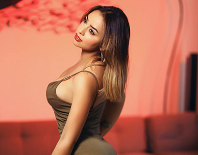 single woman from latamdate