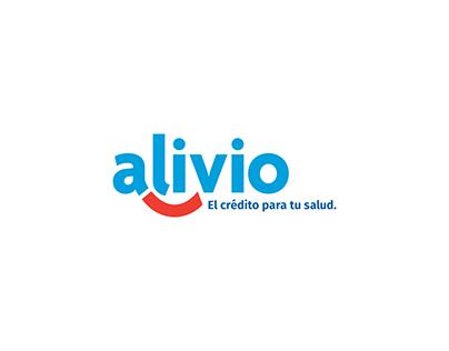 Alivio Capital video explicativo
