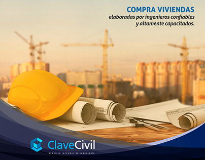 Clave Civil Guayaquil on Facebook