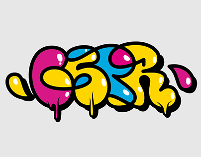 Lettering Mix