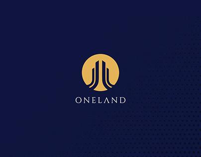 Oneland Properties