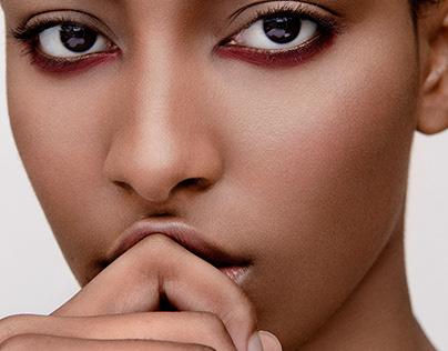Fresh Skin Beauty