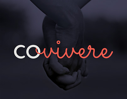 Covivere - To coexist in uncertain times