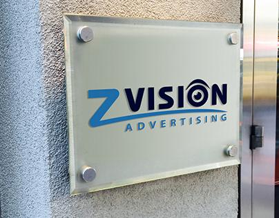 Z Vision Advertising