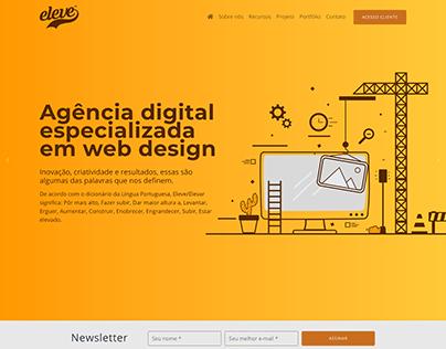 Website Eleve.me