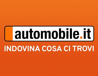 automobile.it