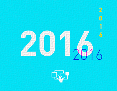 Calendar 2016 - Shopping Park Europeu