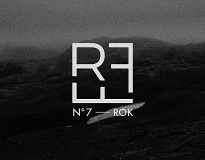 RFF — Reykjavik Fashion Festival 2017