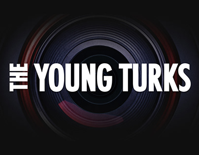 The Young Turks, Intro