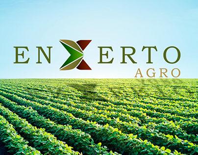 Enxerto Agro