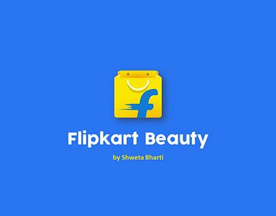 Digital Live Brief   Flipkart Beauty
