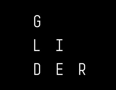 GLIDER®
